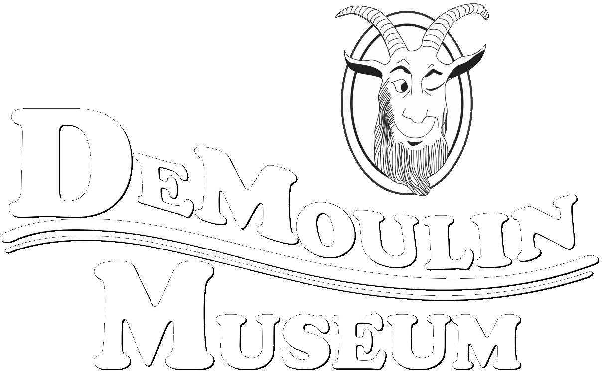 DeMoulin Museum