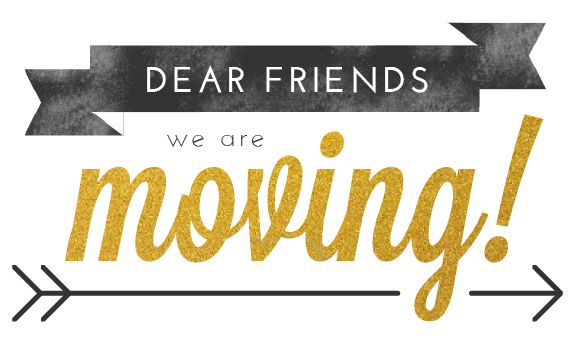 DeMoulin Museum will be closed temporarily during our move, October 2017 - February 2018